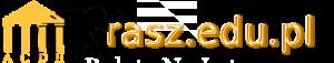 logo_szkola